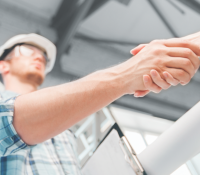 Benefits of Off-Site Building
